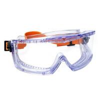 户外运动大视野防雾手术眼罩运动护目镜防溅实验室化学防护眼镜 支持礼品卡支付