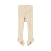婴童装秋冬装女童宝宝连裤袜打底裤婴儿连体袜过膝袜高筒袜