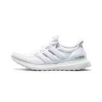 【网易考拉】adidas 阿迪达斯 二代马牌 Ultra Boost 2.0 马牌UB 男女鞋休闲运动跑步鞋