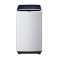 Haier 海尔 XQBM33-1688 3.3公斤全自动波轮洗衣机 迷你洗衣机 宝宝洗衣机 带除菌