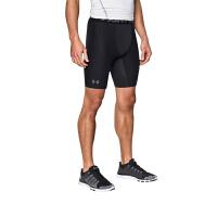 【网易考拉】Under Armour 安德玛 男士UA HeatGear 2.0 长短裤 1289568-001 12