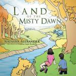 【预订】Land of the Misty Dawn