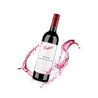 【 网易考拉】3件装|Penfolds 奔富 BIN9赤霞珠干红葡萄酒 750毫升/瓶 螺旋盖