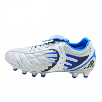 HEALTH/飞人海尔斯909足球鞋 碎钉训练鞋比赛鞋 防滑回力足球鞋