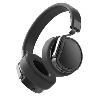蓝牙耳机头戴式运动游戏健身插卡音乐mp3 苹果安卓通用自带8G内存听歌可不带手机  标配 null