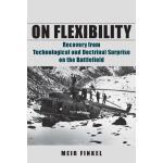 【预订】On Flexibility: Recovery from Technological and Doctrin