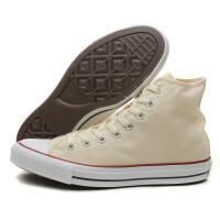 Converse匡威新款男鞋女鞋AllStar经典款帆布鞋运动鞋101009