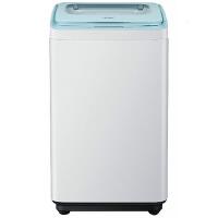 Haier 海尔 MBM30-268W 迷你3公斤全自动免清洗儿童婴儿小型内衣洗衣机筒自洁