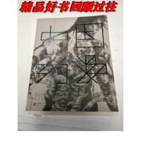 【二手旧书9成新】中国动漫――百位插画师黑白作品精选(正版现货)