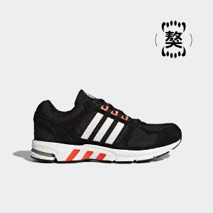 adidas阿迪达斯2018男女 equipment 10 CNYPE 獒字狗年运动跑步鞋CM8339