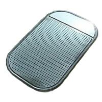 车用蜘蛛防滑垫 超强魔力防滑垫 360度防滑 透明 止滑垫