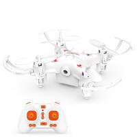 掌上飞机迷你遥控飞机直升机无人机充电耐摔儿童航模玩具摇控飞机