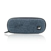耳机包收纳包u盘收纳盒迷你充电器数据线收纳包袋便携