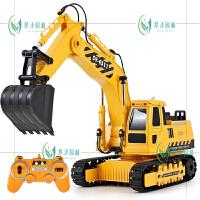 �b控�和�全���o�充�挖掘�C玩具大�工程�挖�C履��挖土� 充�款 �伺� 1�K充��池 �惩�20-30分�