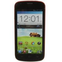 ZTE/中兴 N909 电信3G 四核 入门级智能手机 老人机 备用机 学生机