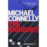 Connelly: Narrows