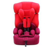 清仓大处理规格齐全的汽车儿童安全座椅9个月至12岁安全座椅