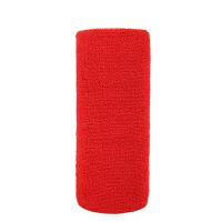 护肘男女运动护具儿童毛巾吸汗保暖手肘关节篮球健身舞蹈