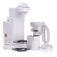 松下(Panasonic)NC-PS35咖啡机(调理家电)