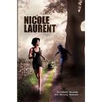 【预订】Nicole Laurent