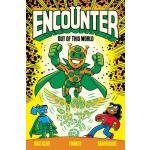 【预订】Encounter Vol. 1: Out of This World