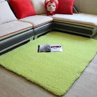 客厅卧室沙发茶几地毯满铺房间床边毯地垫门垫定制
