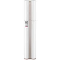 LG空调LP-M7222AW 大3匹家用WIFI原装进口立柜式圆柱客厅变频空调 空气净化KFR-72LW/M22WBp