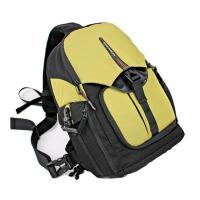 单反包相机包防盗摄影包斜跨包户外包包 数码旅行背包
