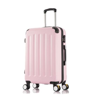 带扩展行李箱28寸大容量拉杆箱万向轮男密码箱女30寸旅行箱刹车轮 发货周期:一般在付款后2-90天左右发货,具体发货时间请以与客服协商的时间为准