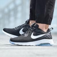 耐克Nike2017新款男鞋休闲鞋运动鞋air max运动休闲833260-010