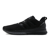 Adidas/阿迪达斯男鞋2018新款男子QUESTAR TND运动跑步鞋 B44799