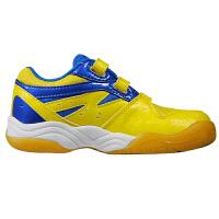 Yonex尤尼克斯青少年儿童羽毛球鞋 小孩透气减震夏款运动鞋SHB280JRCR