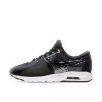 Nike/耐克 903837 AIR MAX气垫运动鞋 女鞋 气垫缓震跑步休闲鞋