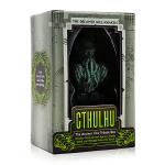 黑暗神话克苏鲁套装 Cthulhu The Ancient One Tribute Box 英文原版 古代贡品箱 洛夫
