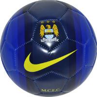 Nike 耐克 迷你足球 观赏型足球 儿童足球 世界杯纪念1号足球SC2446-447 曼城