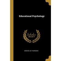 【预订】Educational Psychology