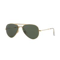 【网易考拉】Ray・Ban 雷朋 非偏光经典个性休闲男女太阳镜 墨镜RB3479 001 镜片58毫米