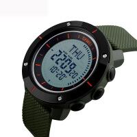 20180321105553375AOTU 时刻美丽LED男士运动电子手表户外运动表时尚指南针手表