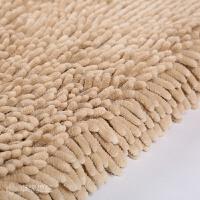 家纺长毛厚密雪尼尔卧室满铺客厅茶几床边毯飘窗榻榻米沙发地垫