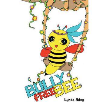 【预订】Bully Free Bee 预订商品,需要1-3个月发货,非质量问题不接受退换货。