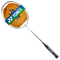 YONEX尤尼克斯2016新款羽毛球拍NR-150速度型羽毛球拍 碳纤维男女羽毛球拍