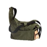 防盗时尚单反包 斜挎摄像机包单肩摄影包休闲相机包