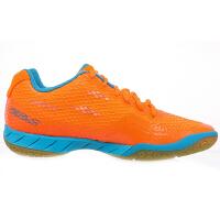 Yonex尤尼克斯羽毛球鞋 男女款轻质专业运动鞋SHBAMEX