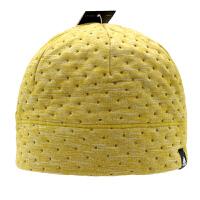Adidas阿迪达斯户外功能帽 男帽女帽运动休闲帽A98247