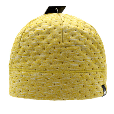 Adidas阿迪达斯户外功能帽 男帽女帽运动休闲帽A98247 运动休闲