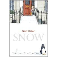 Snow ISBN:9781783700738