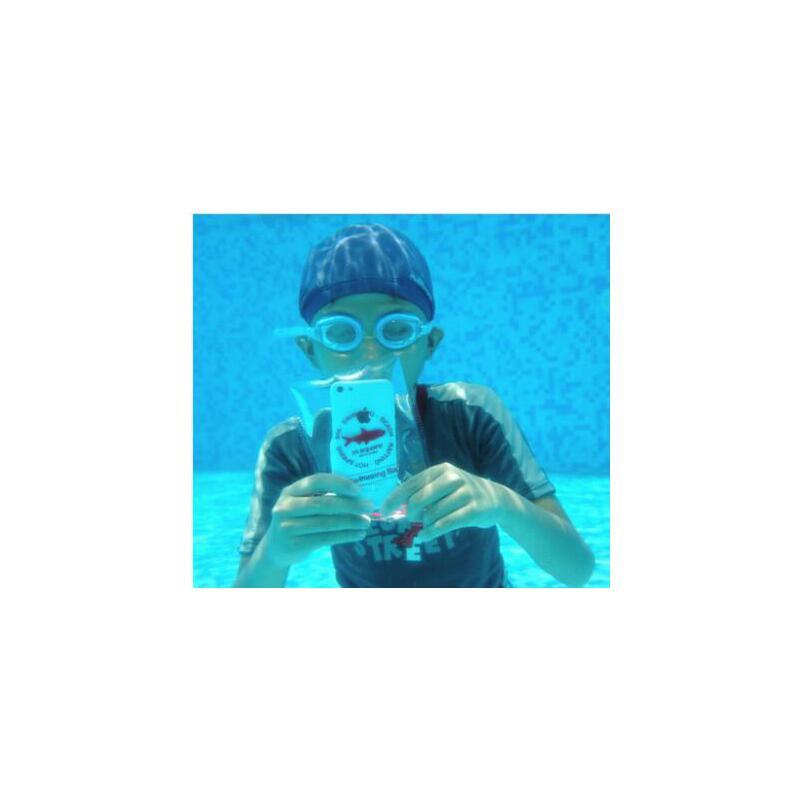 手机保护防水手机防水袋潜水套户外沙滩游泳iphone小米三星漂流袋 品质保证,支持货到付款 ,售后无忧