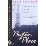 【预订】Peyton Place