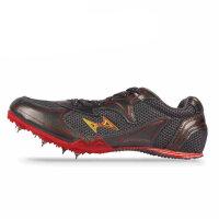 HEALTH/飞人海尔斯122 跑钉鞋 短跑鞋 比赛鞋系带钉子鞋 田径钉鞋
