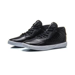 李宁Lining男鞋休闲鞋运动鞋运动休闲ABCN023-2